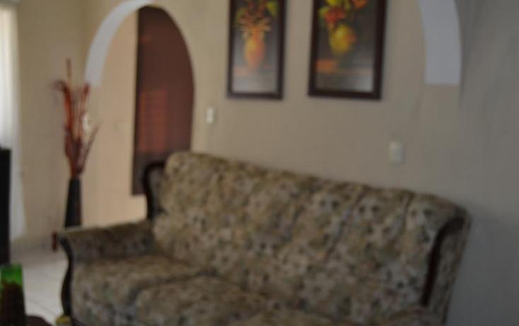 Foto de casa en venta en  *, los olivos, la paz, baja california sur, 1219599 No. 20