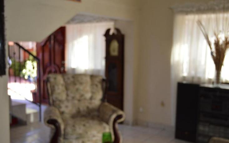 Foto de casa en venta en  *, los olivos, la paz, baja california sur, 1219599 No. 21