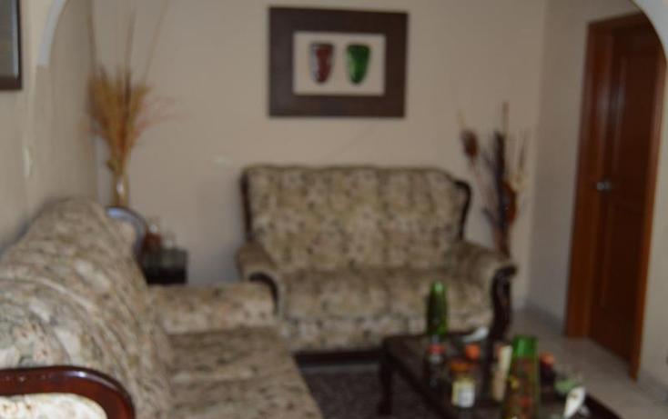 Foto de casa en venta en  *, los olivos, la paz, baja california sur, 1219599 No. 23