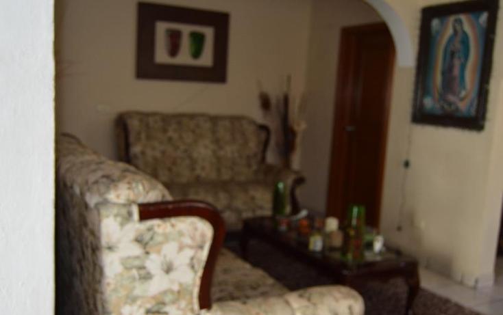 Foto de casa en venta en  *, los olivos, la paz, baja california sur, 1219599 No. 24