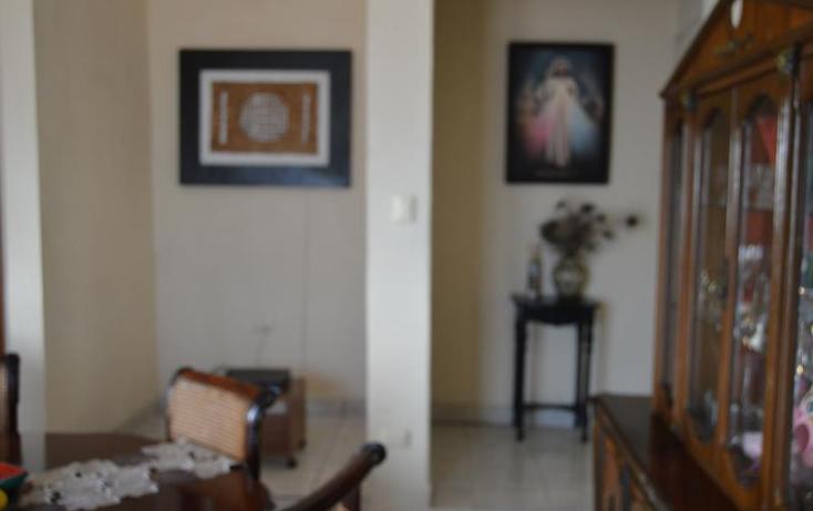 Foto de casa en venta en  *, los olivos, la paz, baja california sur, 1219599 No. 26