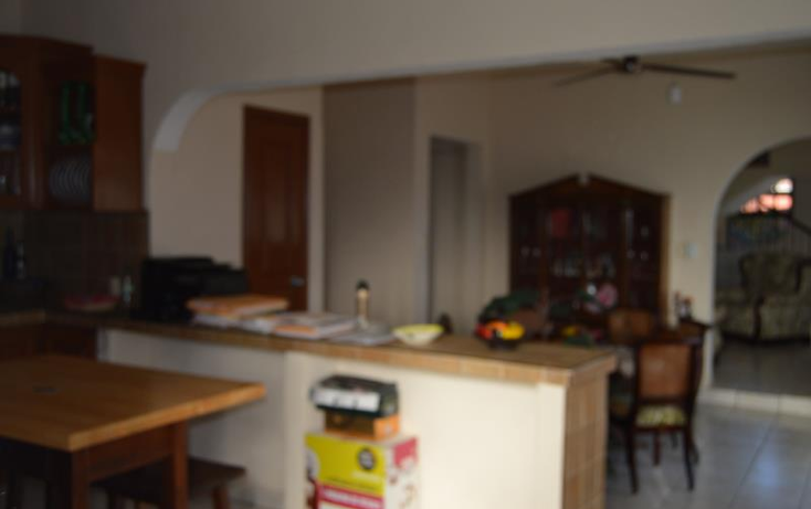 Foto de casa en venta en  *, los olivos, la paz, baja california sur, 1219599 No. 30