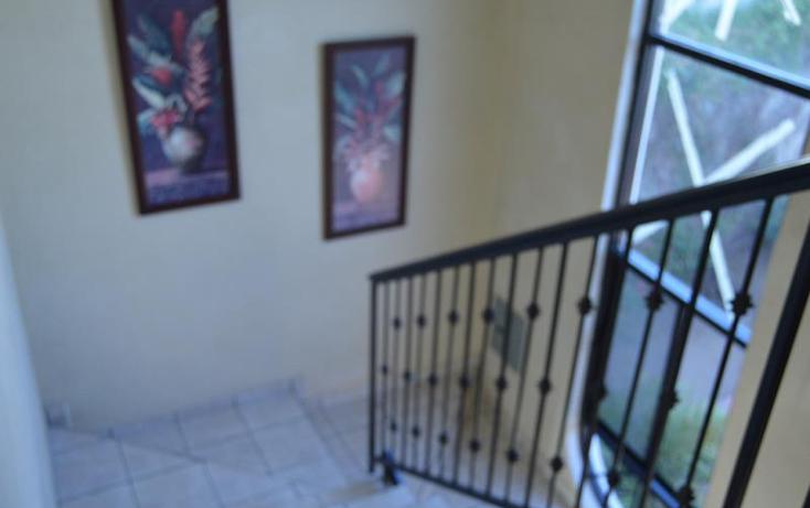 Foto de casa en venta en  *, los olivos, la paz, baja california sur, 1219599 No. 31