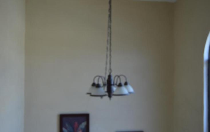 Foto de casa en venta en  *, los olivos, la paz, baja california sur, 1219599 No. 32