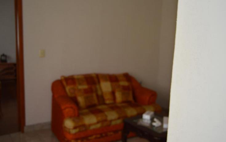 Foto de casa en venta en  *, los olivos, la paz, baja california sur, 1219599 No. 34