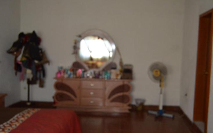 Foto de casa en venta en  *, los olivos, la paz, baja california sur, 1219599 No. 36