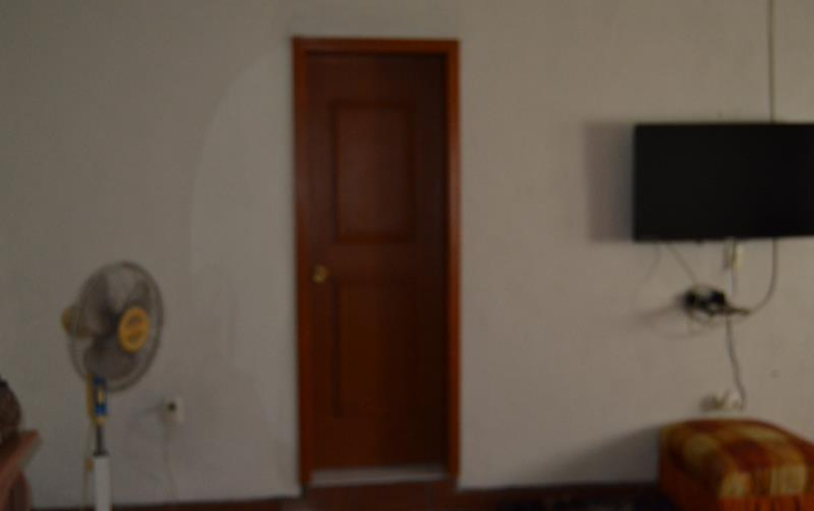 Foto de casa en venta en  *, los olivos, la paz, baja california sur, 1219599 No. 39