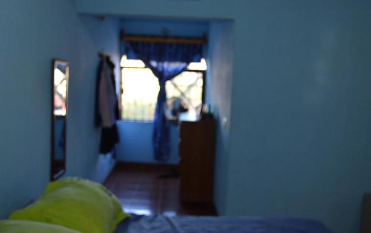 Foto de casa en venta en  *, los olivos, la paz, baja california sur, 1219599 No. 44