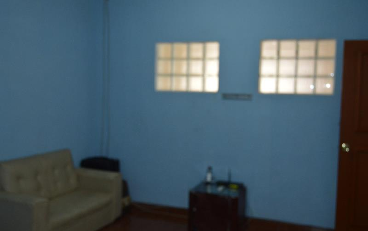 Foto de casa en venta en  *, los olivos, la paz, baja california sur, 1219599 No. 45