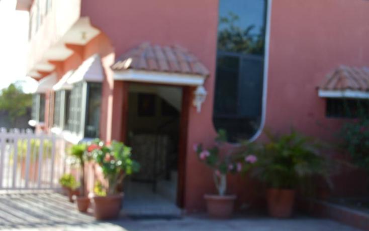 Foto de casa en venta en  *, los olivos, la paz, baja california sur, 1219599 No. 48