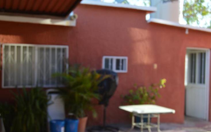 Foto de casa en venta en  *, los olivos, la paz, baja california sur, 1219599 No. 60