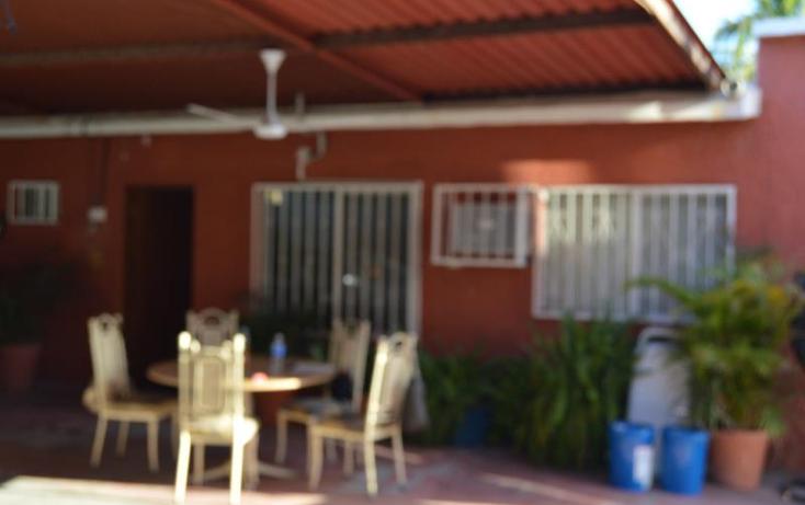 Foto de casa en venta en  *, los olivos, la paz, baja california sur, 1219599 No. 61