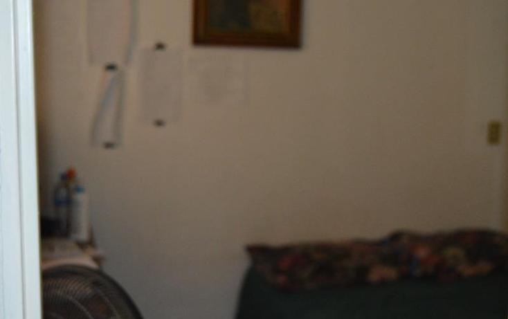 Foto de casa en venta en  *, los olivos, la paz, baja california sur, 1219599 No. 64