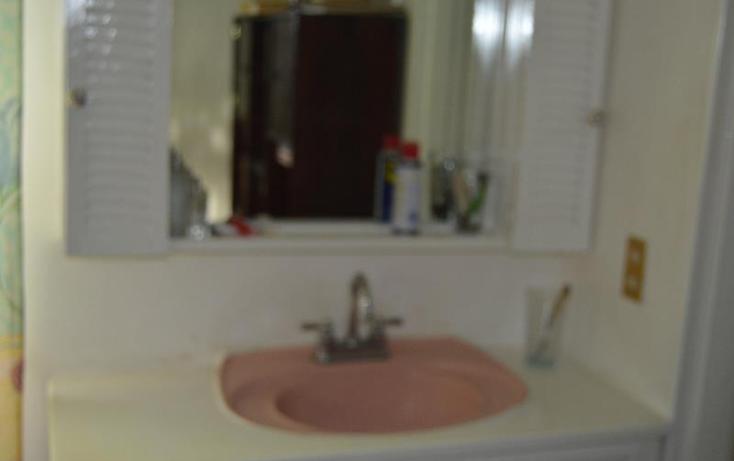 Foto de casa en venta en  *, los olivos, la paz, baja california sur, 1219599 No. 66