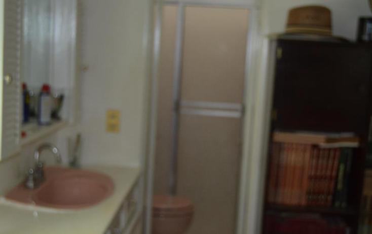Foto de casa en venta en  *, los olivos, la paz, baja california sur, 1219599 No. 67