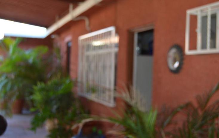 Foto de casa en venta en  *, los olivos, la paz, baja california sur, 1219599 No. 69
