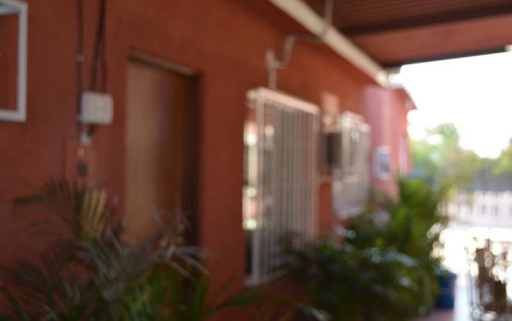 Foto de casa en venta en  *, los olivos, la paz, baja california sur, 1219599 No. 70