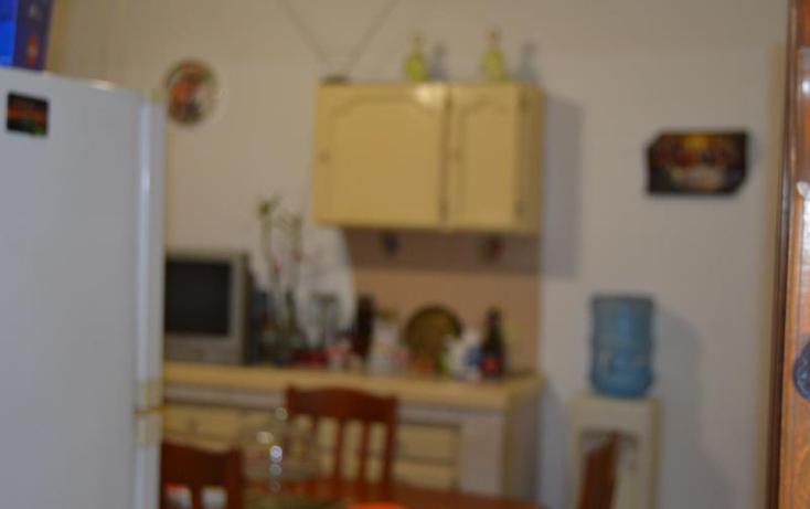 Foto de casa en venta en  *, los olivos, la paz, baja california sur, 1219599 No. 71