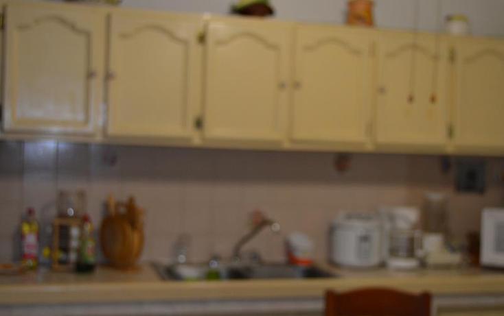 Foto de casa en venta en  *, los olivos, la paz, baja california sur, 1219599 No. 72