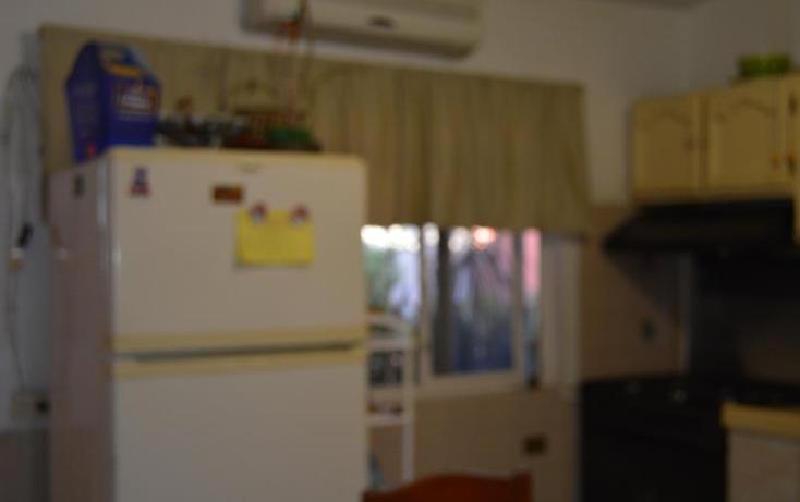 Foto de casa en venta en  *, los olivos, la paz, baja california sur, 1219599 No. 73