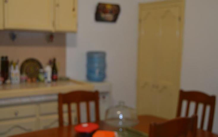 Foto de casa en venta en  *, los olivos, la paz, baja california sur, 1219599 No. 74