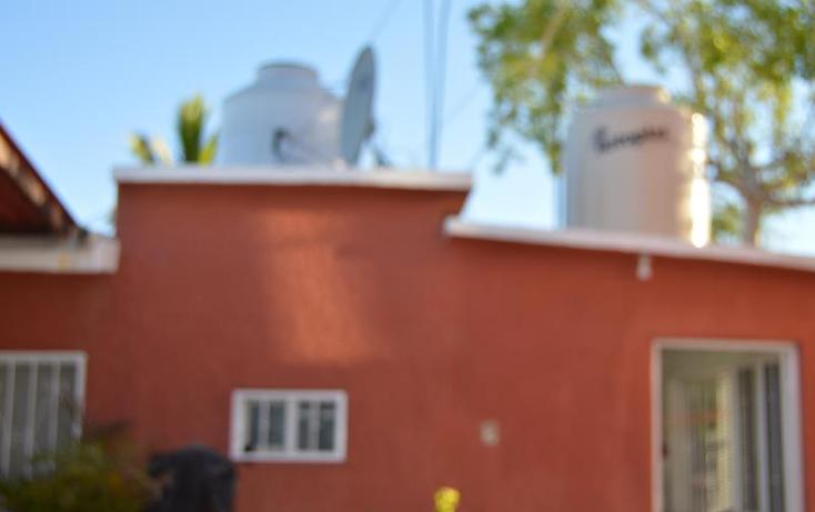 Foto de casa en venta en  *, los olivos, la paz, baja california sur, 1219599 No. 77