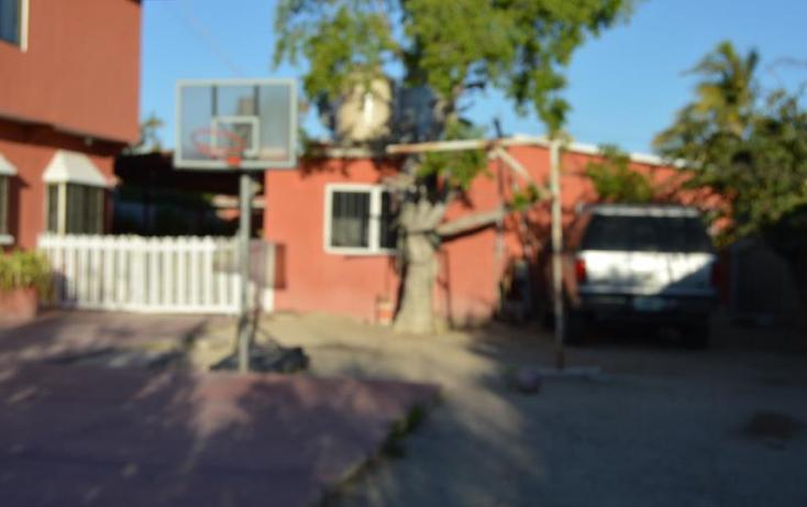 Foto de casa en venta en  *, los olivos, la paz, baja california sur, 1219599 No. 79