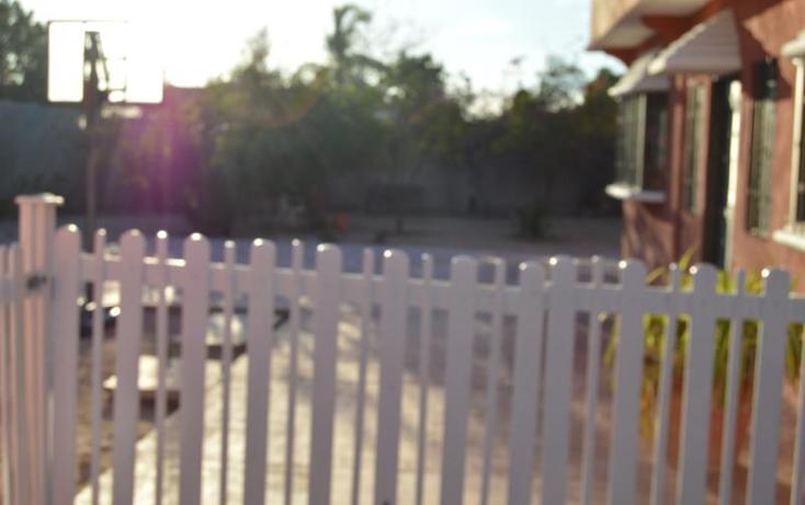 Foto de casa en venta en  *, los olivos, la paz, baja california sur, 1219599 No. 80