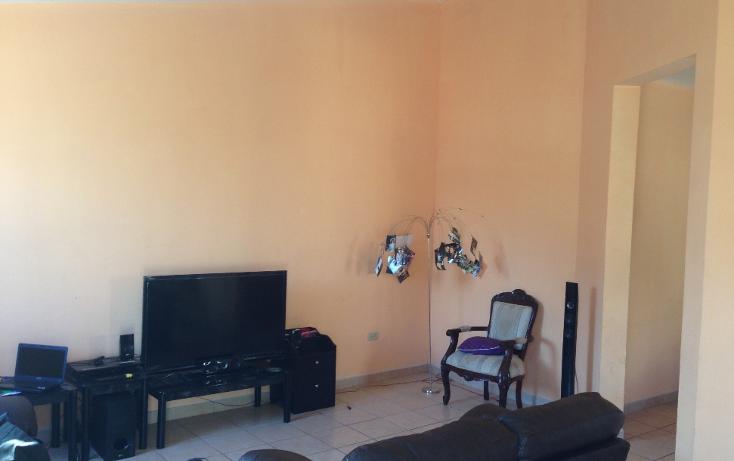 Foto de casa en venta en  , los olivos, la paz, baja california sur, 1399755 No. 03