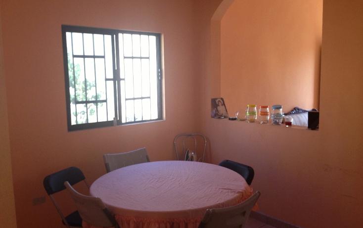 Foto de casa en venta en  , los olivos, la paz, baja california sur, 1399755 No. 05