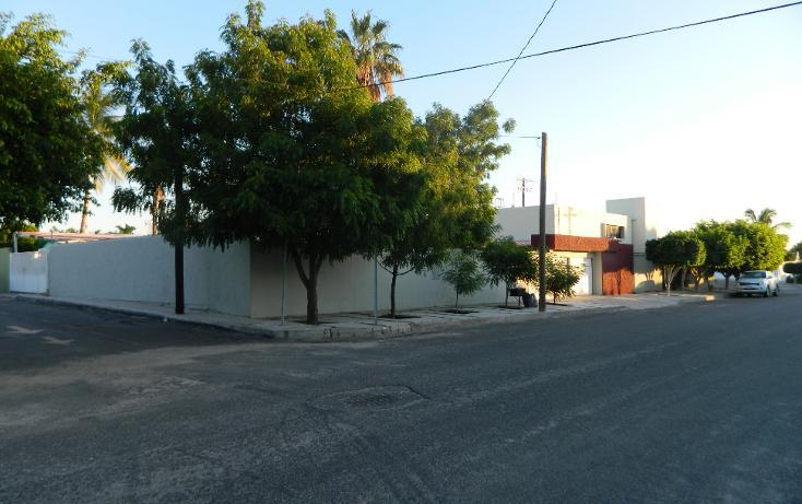Foto de casa en venta en  , los olivos, la paz, baja california sur, 1419395 No. 02