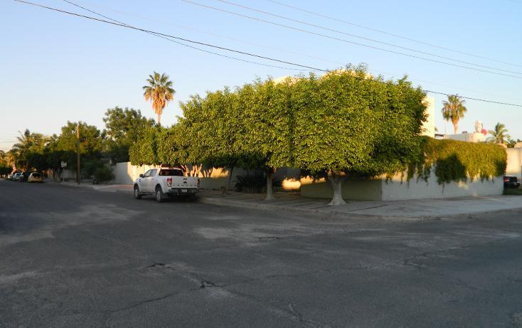 Foto de casa en venta en  , los olivos, la paz, baja california sur, 1419395 No. 03
