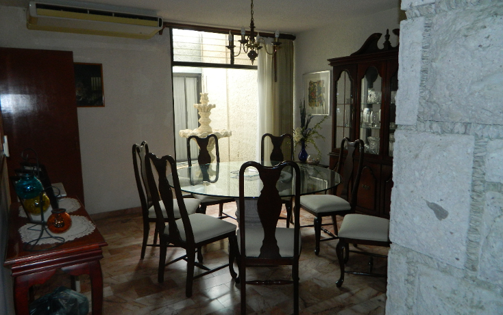 Foto de casa en venta en  , los olivos, la paz, baja california sur, 1419395 No. 11