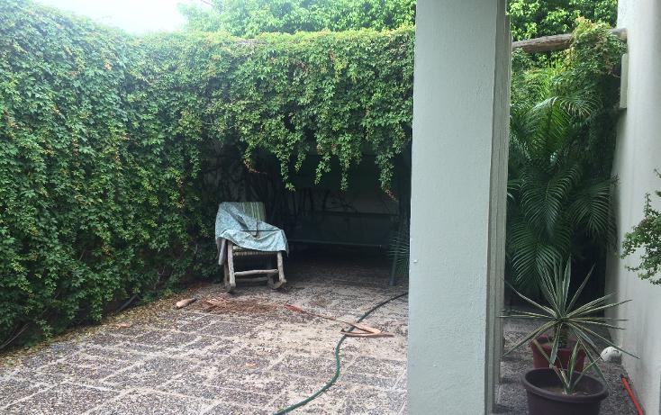 Foto de casa en venta en  , los olivos, la paz, baja california sur, 1419395 No. 12