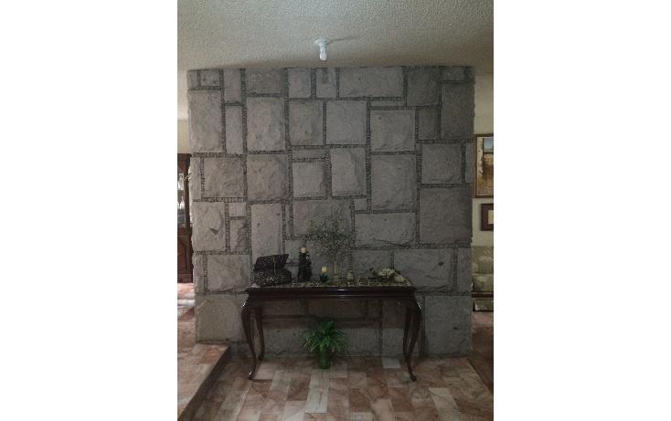 Foto de casa en venta en  , los olivos, la paz, baja california sur, 1419395 No. 13