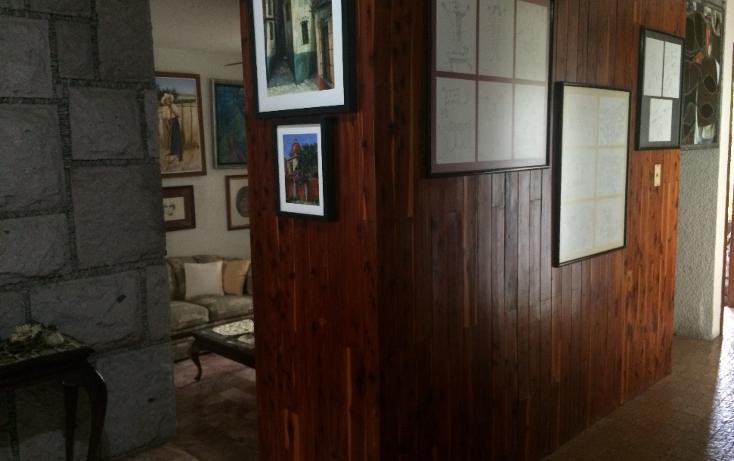 Foto de casa en venta en  , los olivos, la paz, baja california sur, 1419395 No. 14