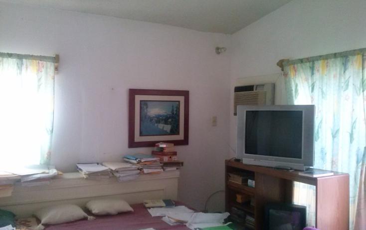 Foto de local en venta en  , los olivos, la paz, baja california sur, 1503287 No. 09