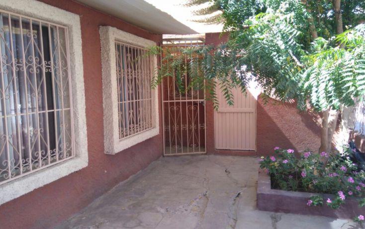 Foto de casa en venta en, los olivos, la paz, baja california sur, 1921508 no 01