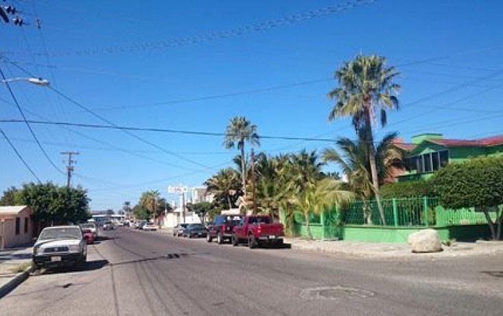 Foto de casa en venta en, los olivos, la paz, baja california sur, 2018946 no 03
