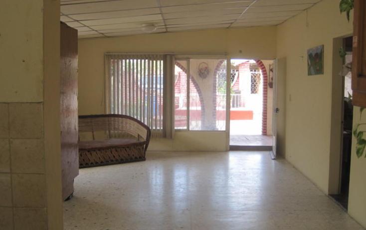 Foto de casa en venta en, los olivos, la paz, baja california sur, 941627 no 03