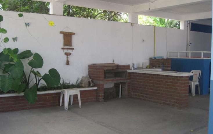 Foto de casa en venta en, los olivos, la paz, baja california sur, 941627 no 06