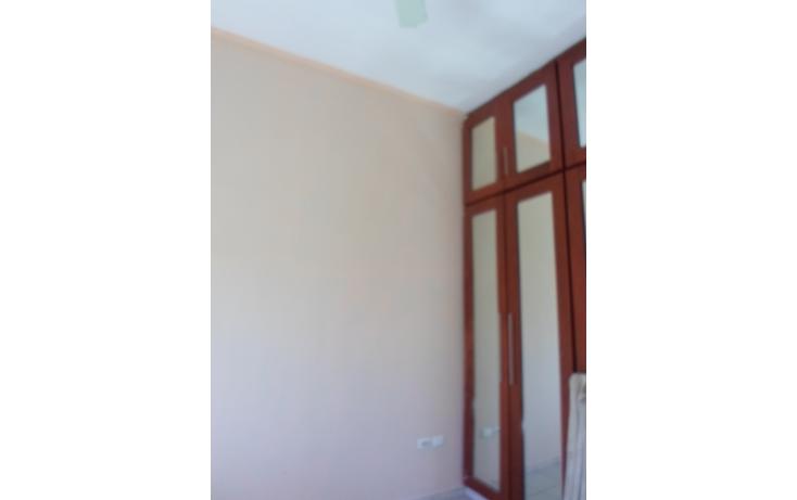 Foto de casa en renta en  , los olivos, mazatlán, sinaloa, 1051021 No. 03