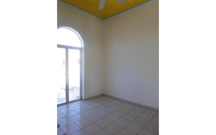 Foto de casa en renta en  , los olivos, mazatlán, sinaloa, 1051021 No. 06