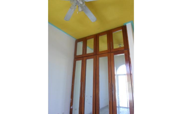 Foto de casa en renta en  , los olivos, mazatlán, sinaloa, 1051021 No. 07