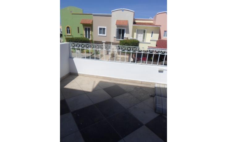 Foto de casa en renta en  , los olivos, mazatlán, sinaloa, 1051021 No. 08
