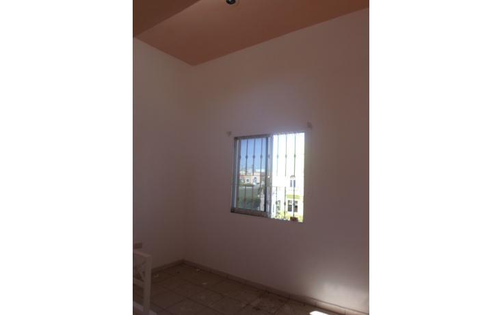 Foto de casa en renta en  , los olivos, mazatlán, sinaloa, 1051021 No. 09