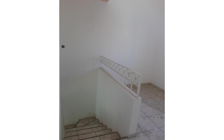 Foto de casa en renta en  , los olivos, mazatlán, sinaloa, 1051021 No. 10