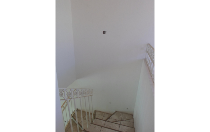Foto de casa en renta en  , los olivos, mazatlán, sinaloa, 1051021 No. 11
