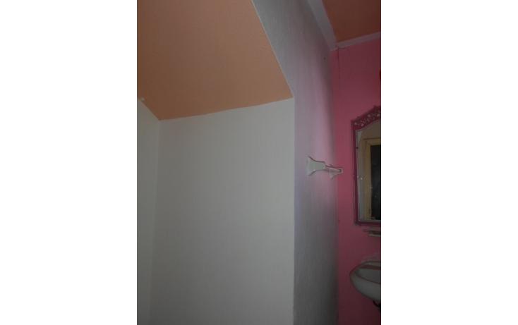 Foto de casa en renta en  , los olivos, mazatlán, sinaloa, 1051021 No. 12