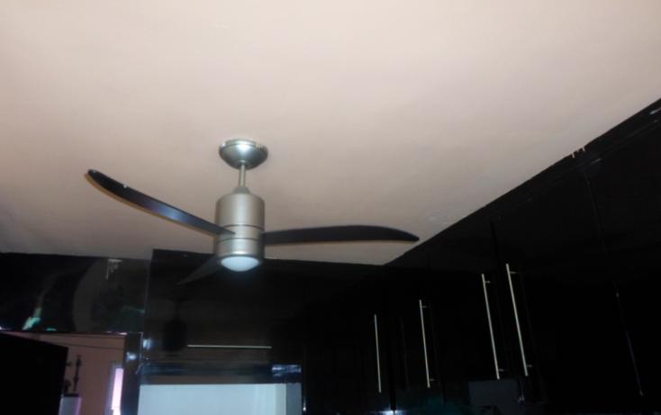 Foto de casa en renta en  , los olivos, mazatlán, sinaloa, 1051021 No. 13